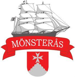 Novitell skapade Mönsterås kommuns intranät