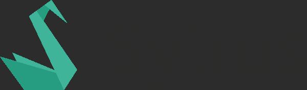 Sylius - ett ramverk för utveckling av specialanpassad modern e-handel med kraftfulla funktioner.