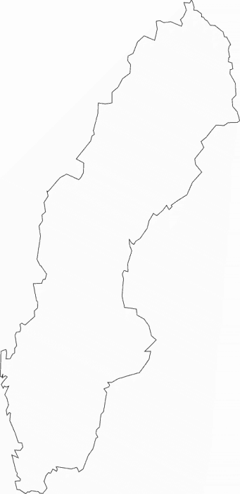 Novitell webbyrå levererar hemsidor över hela Sverige.